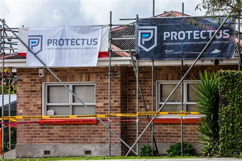 residential asbestos removal testing auckland