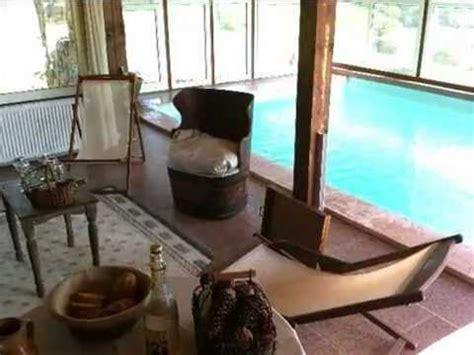 chambre d hote alsace colmar louer un gite ou une chambre d 39 hote en alsace colmar lac