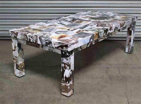 chaise de table de cuisine 10 idées déco pour afficher ses photos avec originalité