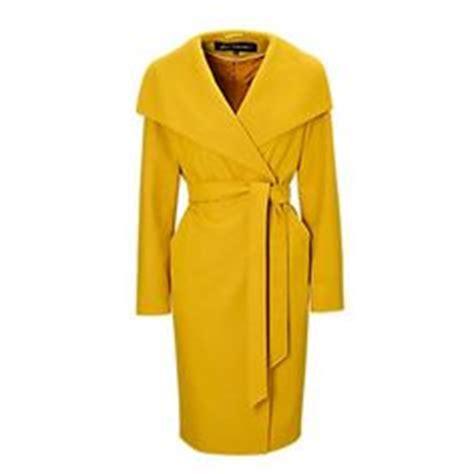 beste afbeeldingen van frans molenaar frans jurken voor werk en catwalk mode