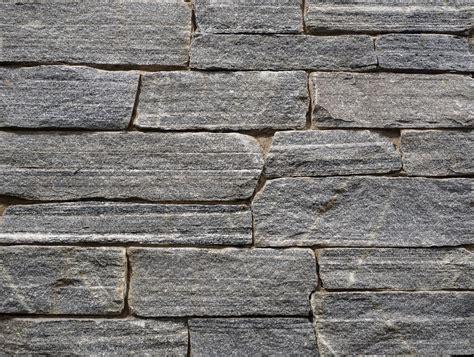 - Stone Concept