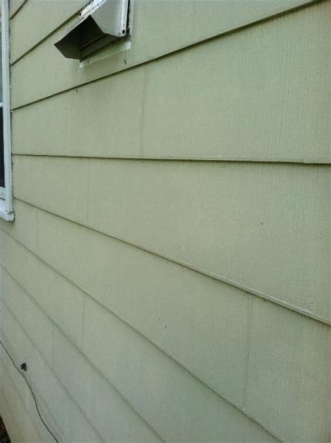 asbestos siding doityourselfcom community forums
