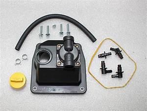 Kohler Part   2455910s Mechanical Fuel Pump With Oil Cap