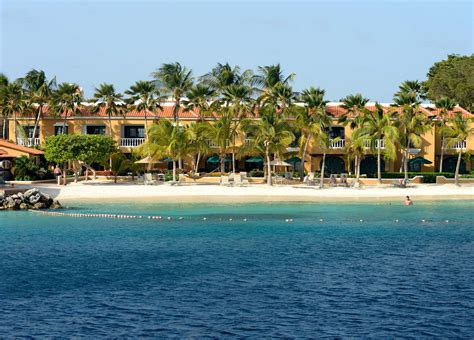 bonaire resorts resorts in bonaire luxury resorts in bonaire