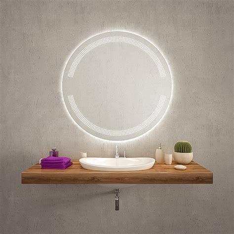 Leuchten Für Badezimmerspiegel by Leuchten F 252 R Badezimmerspiegel Spiegel Beleuchtung