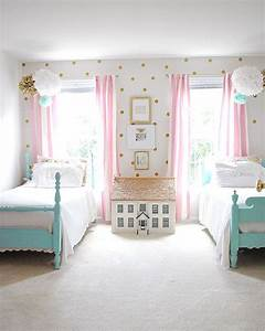 best 25 girl rooms ideas on pinterest girl room girls With ideas for a girls room