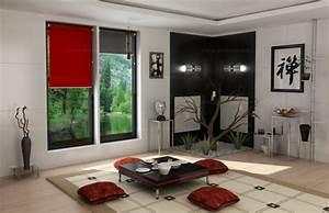 Interior Design Living Room Marceladick com