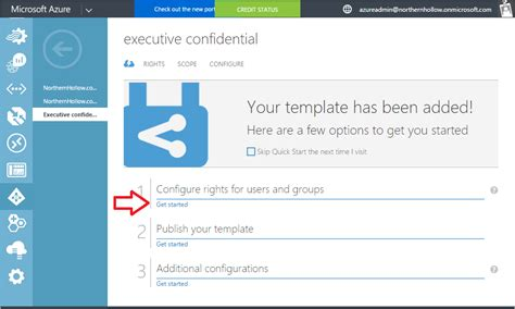 Office 365 Mail Contact Vs Mail User by Office 365 Email Encryption Vs Rights Management