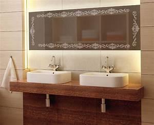 Spiegel Für Badezimmer Günstig : spiegel badspiegel design spiegel spiegelheizung ~ Sanjose-hotels-ca.com Haus und Dekorationen