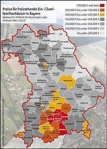 Lbs Bayern Kontakt : wohnimmobilien in bayern preisstabilisierung erwartet ~ Lizthompson.info Haus und Dekorationen