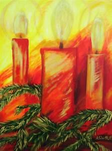 Dicke Rote Kerze : weihnachten annegret warths jimdo page ~ Eleganceandgraceweddings.com Haus und Dekorationen