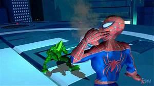 Playstation Games Torrents Baixe Jogos De Xbox 360ps1