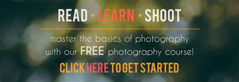 Itsjustlightcom» Photography Tips And Tutorials
