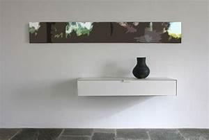 Sideboard 20 Cm Tief : sideboard 25 cm tief deutsche dekor 2018 online kaufen ~ Bigdaddyawards.com Haus und Dekorationen