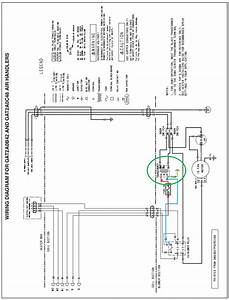 hvac trane air handler gat2a0c48s41saa create quotcquot wire With wiring diagram for wires besides 24 volt ac transformer wiring diagram