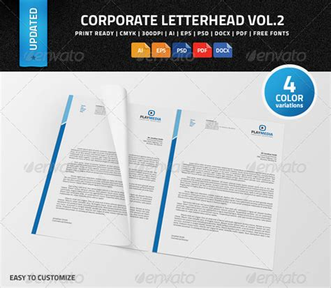 Corporate Letterhead Design Psd  Letterhead Template And. Cover Letter Quotation Template. Resume Template Usa. Request Letter For Job Resignation. Sample Cover Letter For Resume In Word Format. Letterhead For Cover Letter. Curriculum Vitae Hecho En Word Para Completar. Resume Cover Letter Examples For Estheticians. Letter Template Barking Dog