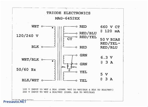 120 Volt Schematic Wiring by 480v To 240v Transformer Wiring Diagram Free Wiring Diagram