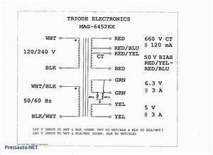 480V Transformer Wiring Diagram from tse3.mm.bing.net