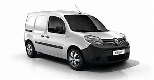 Renault Leasing Angebote : bott les diff rents formats d 39 utilitaires ~ Jslefanu.com Haus und Dekorationen