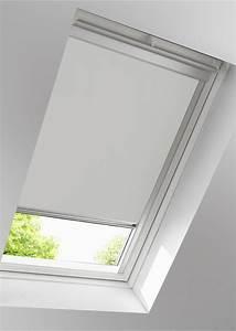 Velux Dachfenster Verdunkelung : jetzt anschauen unifarbenes dachfenster rollo speziell f r velux fenster das rollo ist bietet ~ Frokenaadalensverden.com Haus und Dekorationen