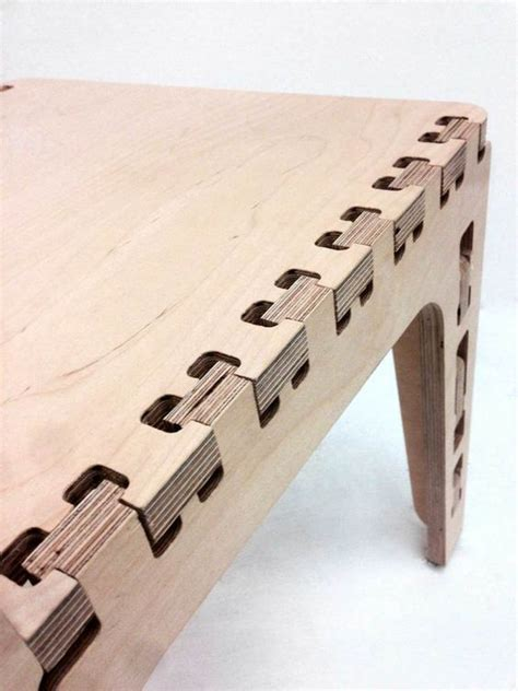 cnc furniture slice bench google search cnc furniture