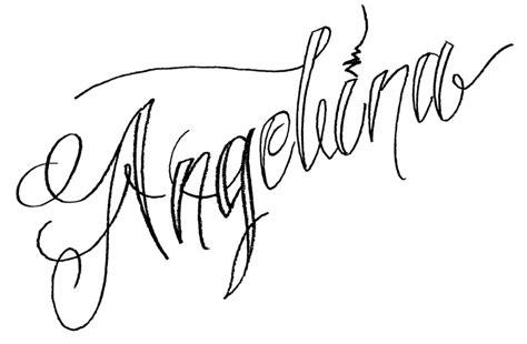 scritte da disegnare scritte gallery disegni