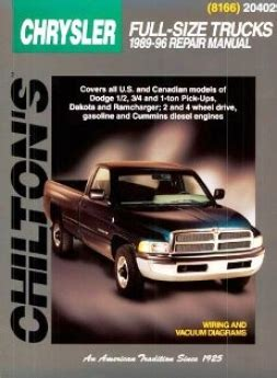 chilton car manuals free download 1992 dodge spirit transmission control steering wheel cover the your auto world com dot com