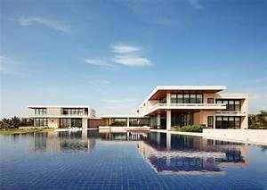 Beautiful Private Beach House By Rangr Studio
