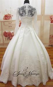 princesse robe a pictures to pin on pinterest tattooskid With robe manche