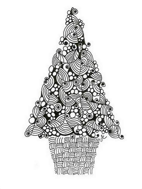 christmas coloring pages vector eps