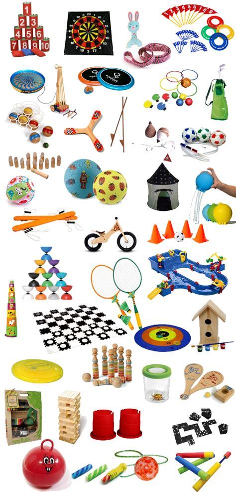 Buitenspeelgoed Merken by Buitenspeelgoed