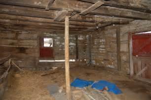interior decorations for home rustic cabin interior design photos interiordecodir com