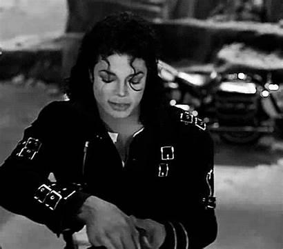 Jackson Michael Mj Speed Demon Sterben Danach