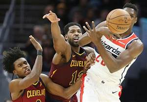How Tristan Thompson's injury has played a part in Collin ...