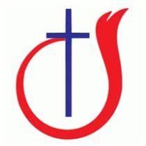Church Of God Color Symbol logos, free logo - ClipartLogo com