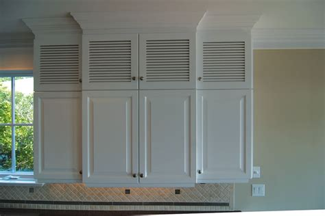 interior louvered doors home depot 4 styles of kitchen cabinet doors you can choose modern