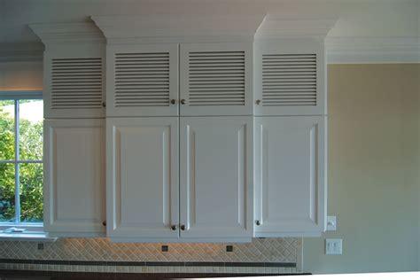 solid pine dresser louvered interior doors roselawnlutheran
