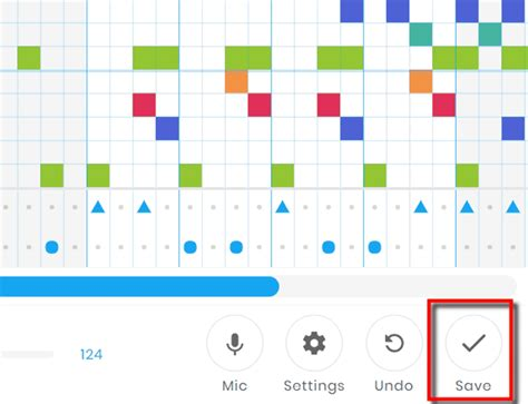 Making music in chrome is now super easy. How To Make A Good Song On Chrome Music Lab