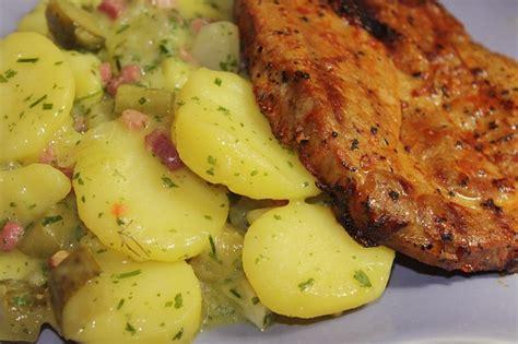 recette de pomme de terre vapeur et viande blanche