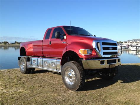 pin ford   pinterest