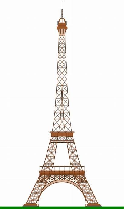 Tower Eiffel Svg Wikipedia