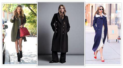comment porter un manteau comment porter un manteau 28 images comment porter manteau ceinture comment porter un