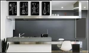 Cadre Pour Cuisine : tableau d co cuisine tableaux de couverts tableaux modernes defacto ~ Teatrodelosmanantiales.com Idées de Décoration