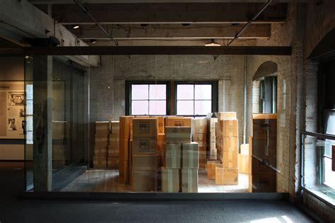 sixth floor museum  dallas texas    scene