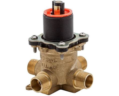 Best Shower Valve by Best Shower Valve In 2019 The Ultimate Guide By Expert