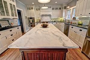 Quartz vs Granite Countertops: Pros and Cons