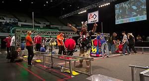 Student Robotics Teams Head to World Championships - Edu ...