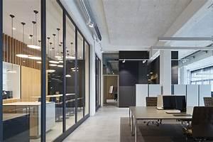 Design Studio München : bw live office by studio alexander fehre munich germany ~ Markanthonyermac.com Haus und Dekorationen