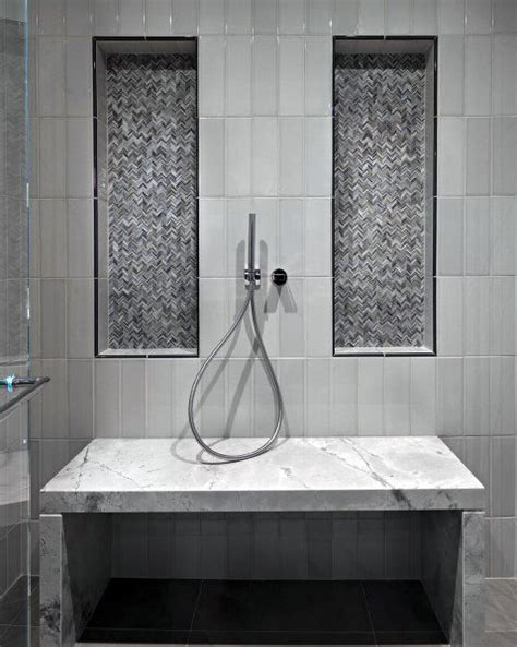 Popular Bathroom Tile Shower Designs by 70 Bathroom Shower Tile Ideas Luxury Interior Designs