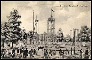 Postleitzahl Berlin Neukölln : ansichtskarte postkarte berlin neuk lln der erste turnplatz hasenheide ~ Orissabook.com Haus und Dekorationen